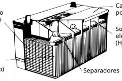Bateria-Automotiva-Como-ela-funciona-no-seu-som-3-1
