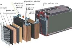 baterias06